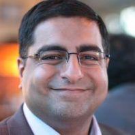 Dr. Hussain Rashid