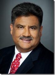 Karim-Khoja-CEO-Roshan-Telecom_thumb.jpg
