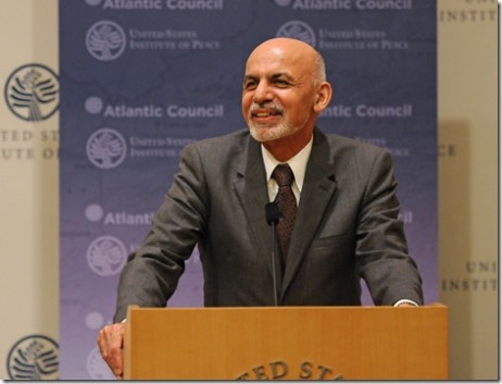 President-of-the-Islamic-Republic-of-Afghanistan-His-Excellency-Mohammad-Ashraf-Ghani.-Photo-cre.jpg