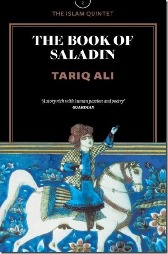 cover_book_of_saladin
