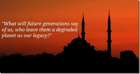 islam_declaration