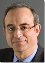 Dr. Marwan Muasher