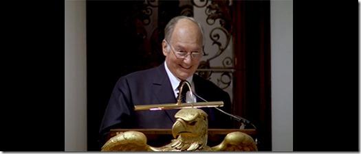 2015.11.12-harvard-jodidi-lecture-speech-nano-w565