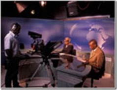 media operations in East Africa include radio and television stations as well as newspapers