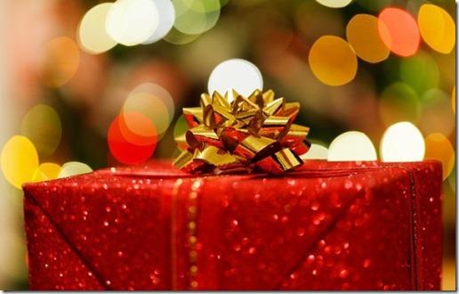 Shia Muslims distribute Christmas gifts among 700Christian families in Multan, Pakistan