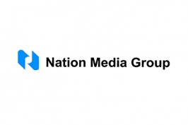 NMG Nation Media Group