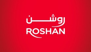 Roshan-Afghanistan-