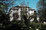 His Highness the Aga Khan acquires Henrique Mendonça Palace as the new Seat of the Ismaili Imamat in Portugal