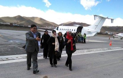 Canada-and-Aga-Khan-envoys