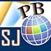 PaderbornerSJ-Logo