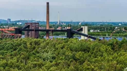 environment_ruhr-region_essen_european-green-capital_a_0