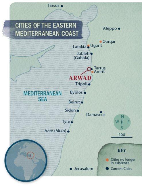 Map-Arwad-01