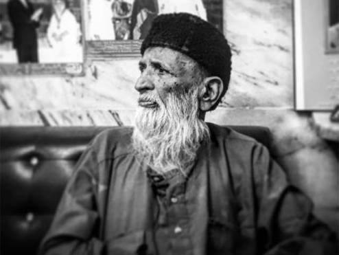 ,Rest in peace, Edhi sahab. PHOTO HASSANKHAN,EXPRESS