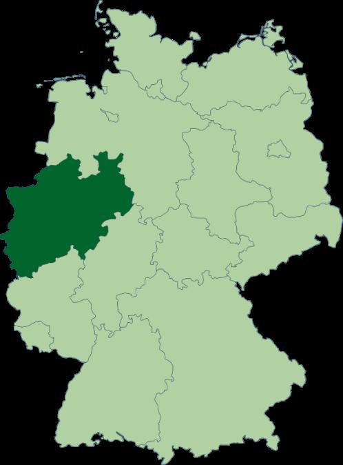Deutschland_Lage_von_Nordrhein-Westfalen.svg --- wikipedia