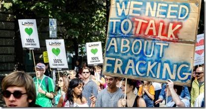 fracking_protest