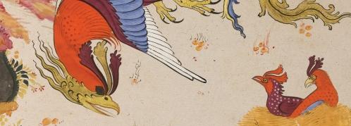 Marvellous Creatures-Aga Khan Museum