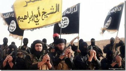 islamic_state_propaganda