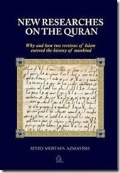 Three linguistic styles are found in the Koran- the pure teachings of Muhammad,