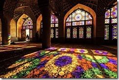 nasir-al-mulk-mosque-shiraz-iran-02