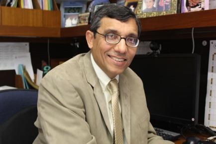 prof-dr-zulfiqar-a-bhutta