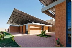 Spacious-National-Park-of-Mali-Re-imagined-With-Sustainable-Vernacular-Architecture-by-Diébédo-Francis-Kéré-3-537x357