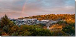 The Bridge of Nature
