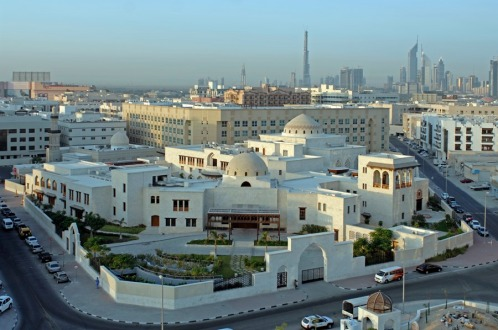 The-Ismaili-Centre-against-the-Dubai-skyline.-Photo-Gary-Otte.jpg