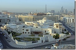 The-Ismaili-Centre-against-the-Dubai-skyline.-Photo-Gary-Otte_thumb.jpg