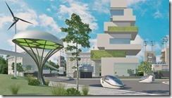 urbanisation-sustainability-fraunhofer-morgenstadt_a_0