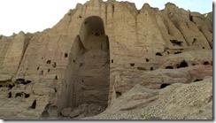 Bamyan-Buddha-reconstruction