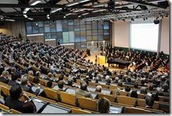 csm_Universitaet_Paderborn_Steinmeier_Johannes_Pauly__4__139b5d1555