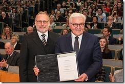 csm_Universitaet_Paderborn_Steinmeier_Johannes_Pauly__6__1bc71420fe