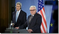 Foreign-Minister-Steinmeier-and-Secretary-of-State-Kerry-at-a-joint-press-conference_thumb.jpg