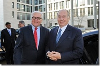 His-Highness-the-Aga-Khan-with-Germa[2]