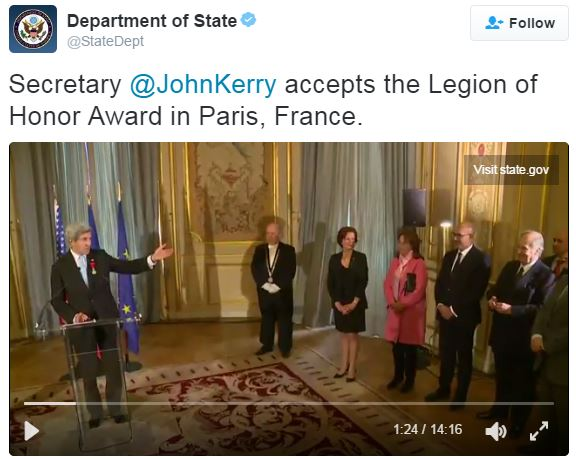 us-sos-thanks-hh-for-peace-while-accepting-french-legion