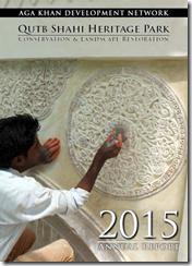 2015_qutb_shahi_heritage_park_-_annual_report