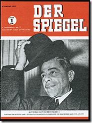Der Spiegel 1-1947