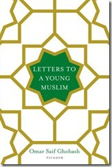 letters_to_a_young_muslim_macmillan