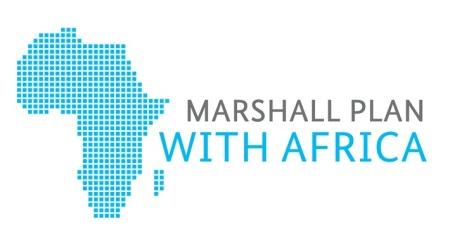 logo_marshallplan_en_teaser.jpg