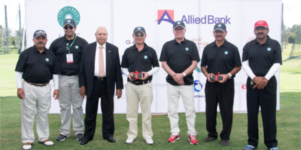 the-winning-team-defence-raya-golf-and-country-club