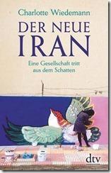 Book-Neu Iran