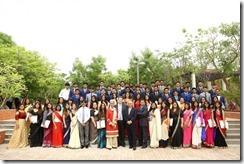 Hyd20170523 Graduation14