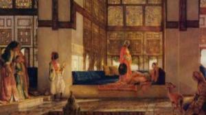 Guardians of Thrones: When women ruled the Muslim world | Qantara.de
