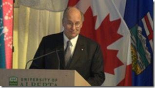 The-Aga-Khan-addresses-the-crowd-at-Tuesdays-inauguration-of-the-University-of-Albertas-Aga-Khan.jpg